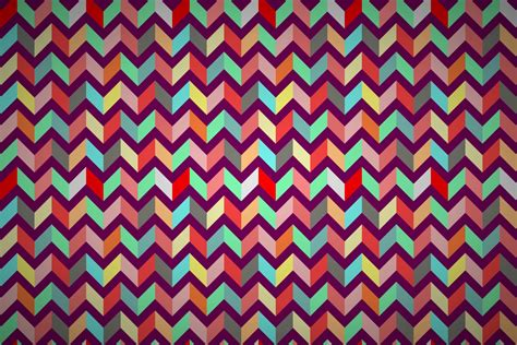 zigzag pattern in left eye free neo patchwork zigzag wallpaper patterns