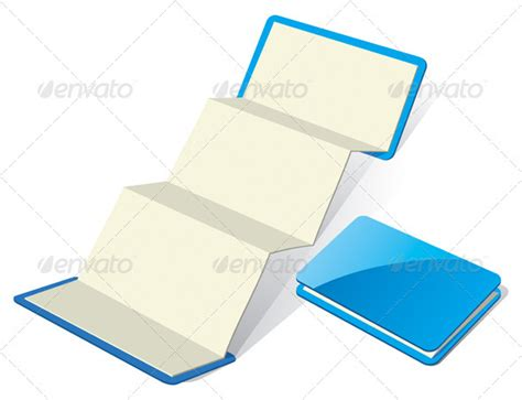 free model z card template blank z card template graphicriver