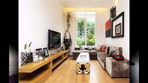 how to decorate a rectangular room rectangular living room design modern house