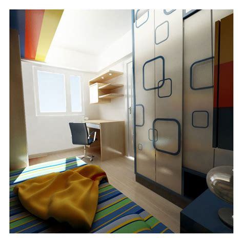 Sherwin Williams Paint Colors For Bedrooms sliding wardrobe door designs viendoraglass com