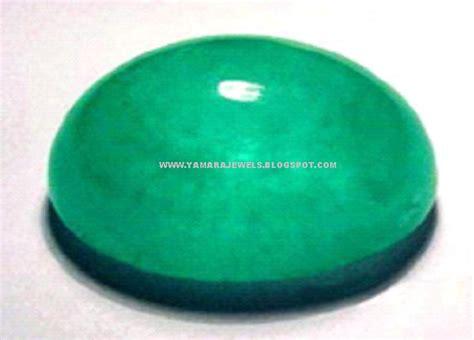 Jamrud Colombia 11 10 Crat khasiat batu zamrud hijau lesehan misteri