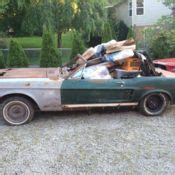 1967 Mustang Moss Green Convertible 289 V 8 Automatic Ps Pb Power Top For Sale 1967 Mustang Moss Green Convertible 289 V 8 Automatic Ps Pb Power Top For Sale