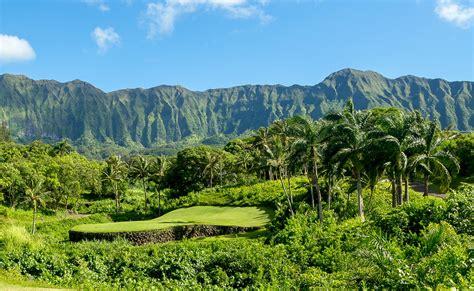 royal golf course royal hawaiian golf club a luxury golf club in oahu