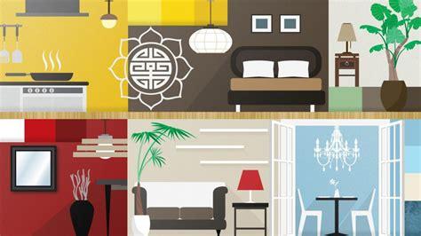 feng shui home decor feng shui w twoim domu miniporadnik