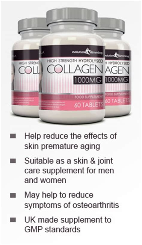 one of us testo review of high strength hydrolyzed collagen supplement