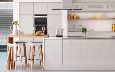 open kitchen cupboard ideas kitchen cupboard doors ideas kitchen cupboard doors
