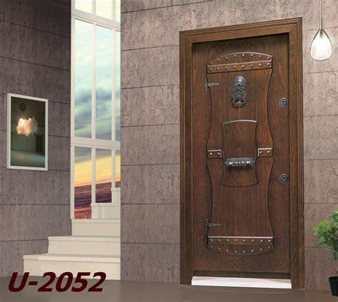 The Green Door Lebanon by Wisehouse Security Doors Door Turkey Turkey Door Wooden