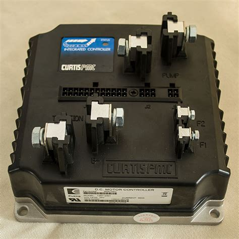 curtis motor sales noco shop dc sepex motor controllers assemblages