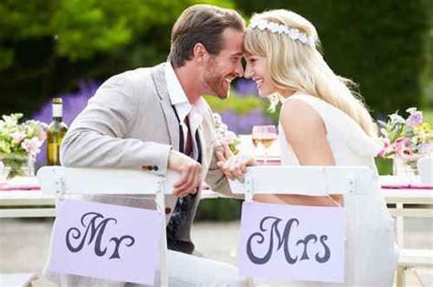 Hochzeitsl Den by 행복한 결혼 아내가 남편에게 반드시 지켜야 할 50가지 에티켓 봉리브르