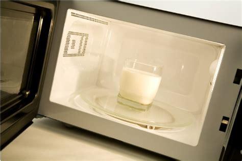 come cucinare col microonde come usare il microonde in modo alternativo soluzioni di