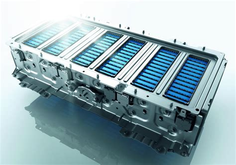 honda accord battery image 2014 honda accord hybrid battery pack size 1024 x 720 type gif posted on october 7