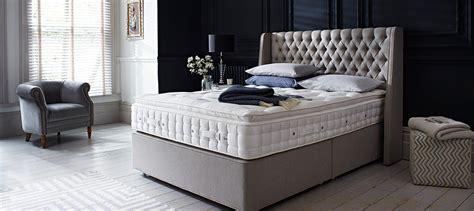 hypnos beds mattresses headboards furniture