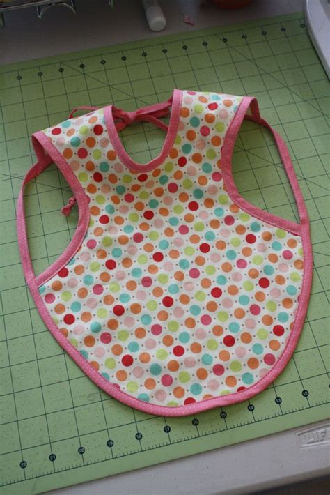 pattern bib apron pinterest the world s catalog of ideas