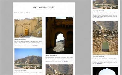 layout design using jquery 5 best jquery masonry tutorials webdesignity