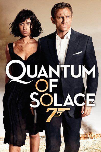 streaming film quantum of solace sub indo 2201 best quot james bond 007 quot images on pinterest james