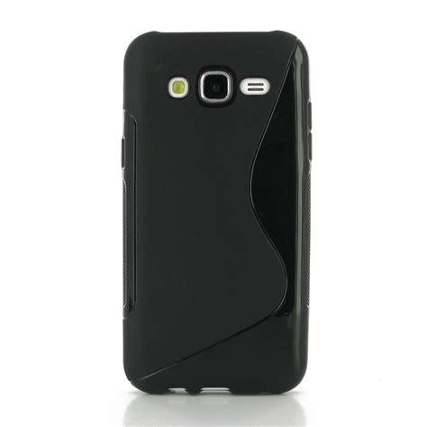 Casing Samsung Galaxy J5 Prime Softcase Bumper Motif Batik 29 samsung galaxy j5 soft black s shape pattern pdair 10