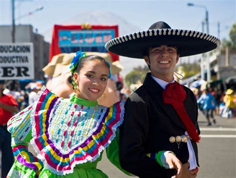 hispanic culture food traditions hispanic heritage month traditions and history by herdez 174