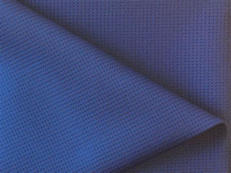 tricot upholstery tricot fabric sale