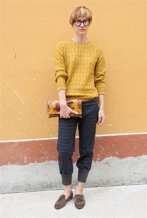 how to wear loafers womens how to wear loafers for wardrobelooks
