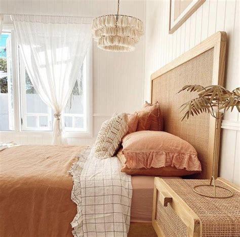rattan furniture     home life