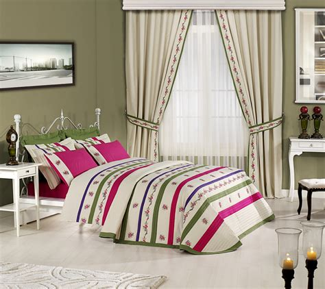 latest design curtains new home designs latest modern homes curtains designs ideas