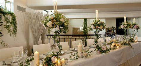tavoli allestiti per matrimoni tavoli per matrimonio matrimonio with tavoli per