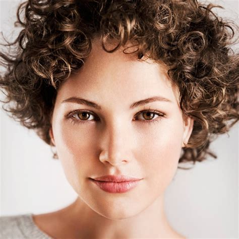 experts advice on perms what s new for hair hairstyles hair trends