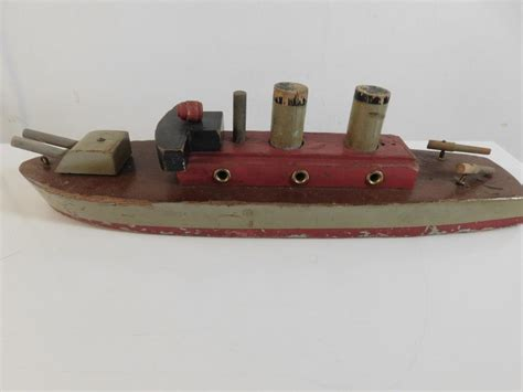 toy boat for sale wood toy boat for sale classifieds