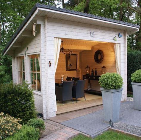 diy outdoor tanning 12 backyard sheds you can diy or buy backyard diy