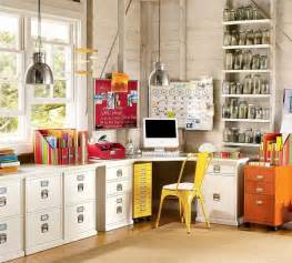 Great Office Design Ideas Great Ideas Of Modern And Sophisticated Home Office Ideas Skybambi