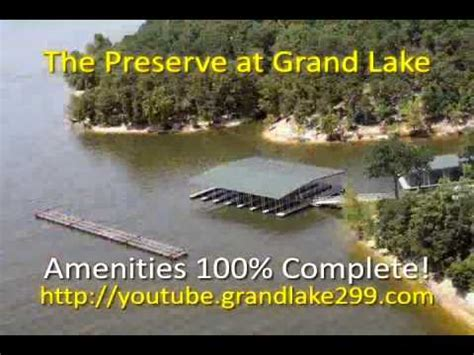 bass boats for sale grand lake ok grand lake oklahoma may 10 2010 doovi