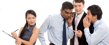 office gossip in the workplace the pondering 10 annoying co workers