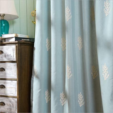 blackout voile curtains popular beige blackout curtains buy cheap beige blackout