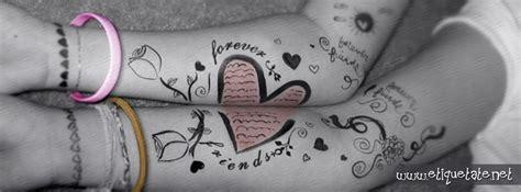 imagenes de wolverine para portada de facebook portadas de amor para facebook 22 t e p e g a s t e