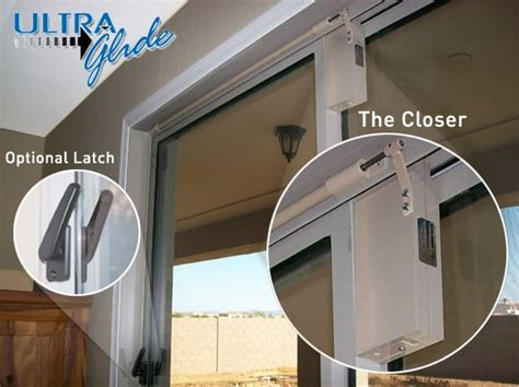 door to door security system sales door closing systems door sales installation 6615 w