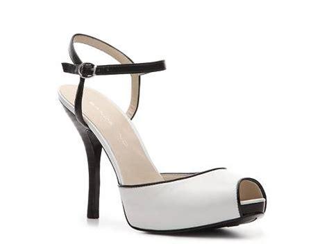bandolino fresko platform sandal dsw