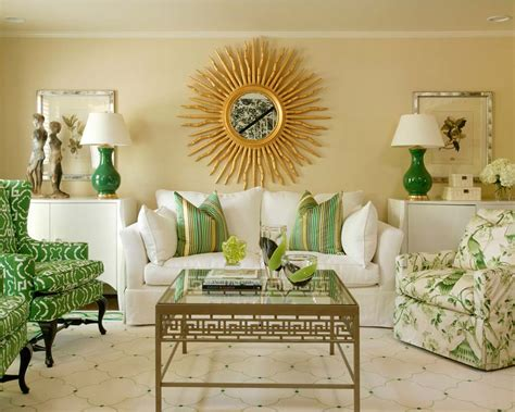 living room focal point ideas focal point living room my decorative