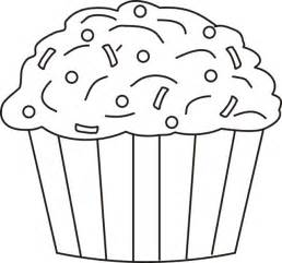 cupcake free coloring pages art coloring pages