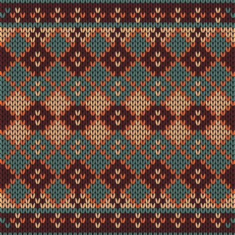 background pattern hippie hippie pattern backgrounds