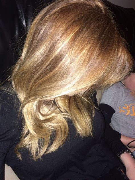 crazy hair colour loreal inoa hair color hair dye color 7 best inoa images on pinterest hair color hair colour