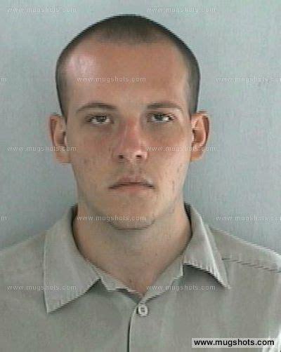 Mccurtain County Court Records Jason D Sossamon Mugshot Jason D Sossamon Arrest