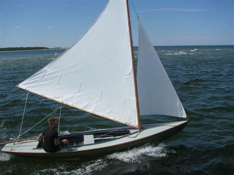 dory sailboat sailing dory bing images