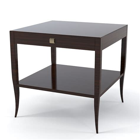 elegant accent tables christopher guy elegant 3d max