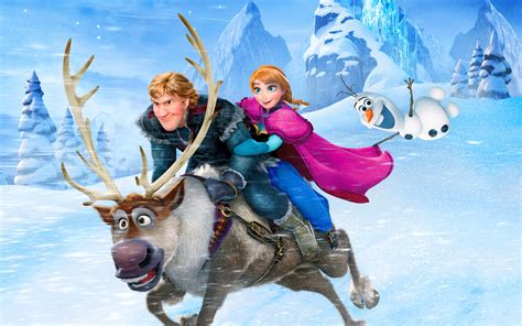 film disney frozen download frozen theme song movie theme songs tv soundtracks