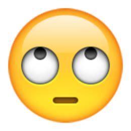 magic emoji food emojis