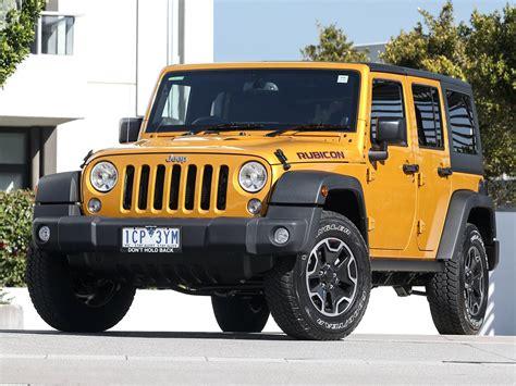 2015 jeeppass sport 2015 jeep wrangler colors 2017 2018 best cars reviews