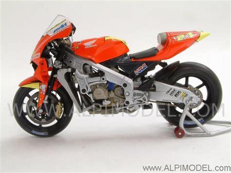 Altaya Honda Rc211v Toni Elias 2006 minichs 122061024 honda rc211v team spain s 1 motogp 2006 toni elias 1 12