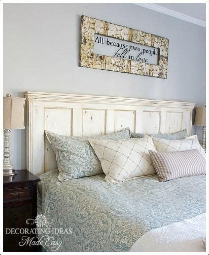 creative headboard ideas pinterest diy headboards mantels and creative on pinterest