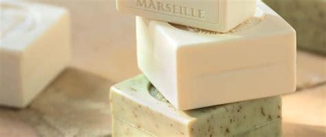 Take A Bath Loccitane Style by Traditional Soaps L Occitane En Provence Canada