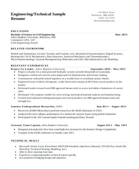 Sample Resume For Nanny by Claims Representative Sample Resume New Sales